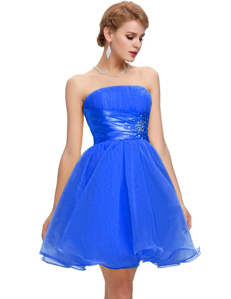 17 best ideas about prom dresses under 50 on pinterest