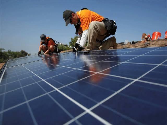 Solar Roof Tile Save Energy Solar Panels Best Solar Panels Solar
