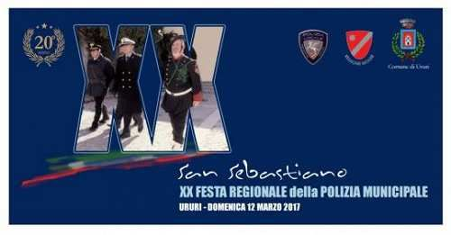 Molise: #20esima #festa #regionale della Polizia municipale attesa per l'evento (link: http://ift.tt/2nfBGee )
