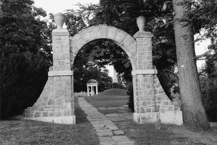 Stone Cemetery Columns : Best images about brick columns on pinterest screen