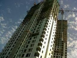 http://bataranews.com/2017/03/08/condotel-termegah-di-kawasan-jakarta-selatan-mulai-dipasarkan-saatnya-berburu-unit-untuk-investasi/