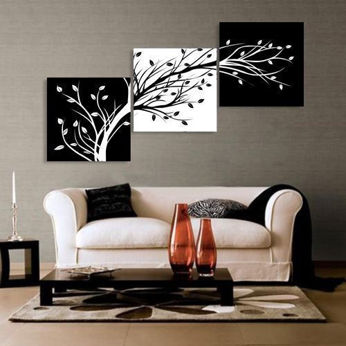 Details About Oil Painting HD Print Wall Decor Art On Canvas The Return 24x32inch Unframed