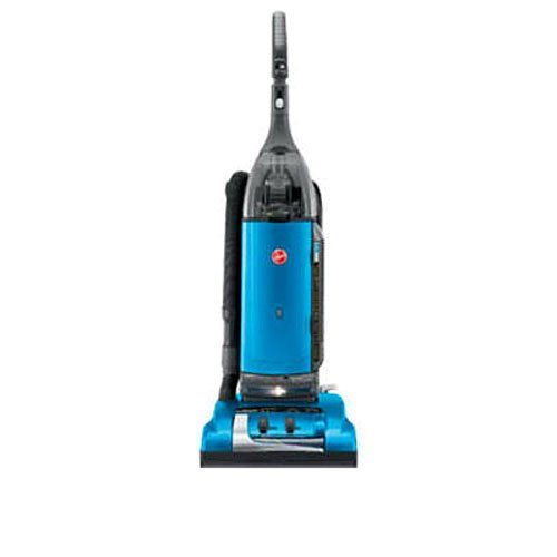 35 Best Upright Vacuum Cleaner Images On Pinterest