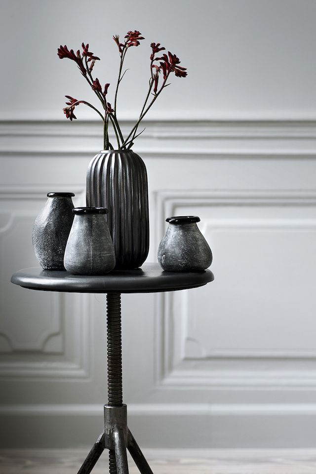 Broste Copenhagen | AW 2015 #interiordesign #home