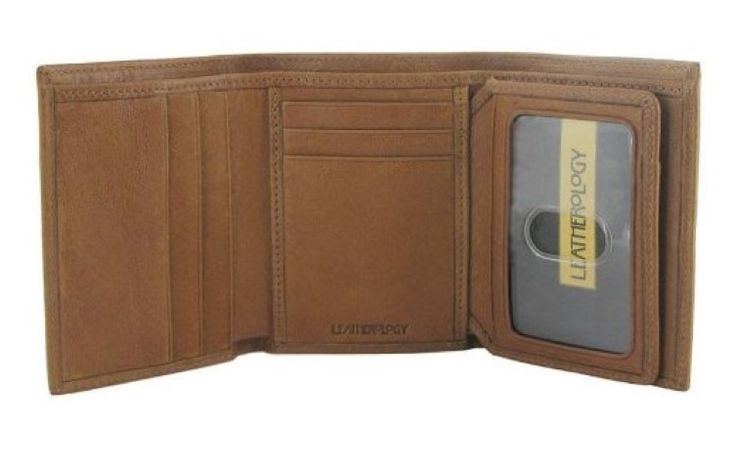 If you are looking for quality leather good wallet try Leatherology. Committed to quality and individuality, every item is handcrafted to tough specifications. #Wallet #Popular Wallet #Leatherology