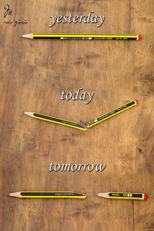 Charlie Hebdo Tribute | Flickr - Photo Sharing!