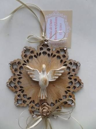 como fazer divino espirito santo em tecido - Pesquisa Google