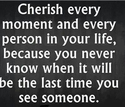 Cherish Your Life Quotes Amusing 1715 Best Quotes Images On Pinterest  Qoutes Quotations And