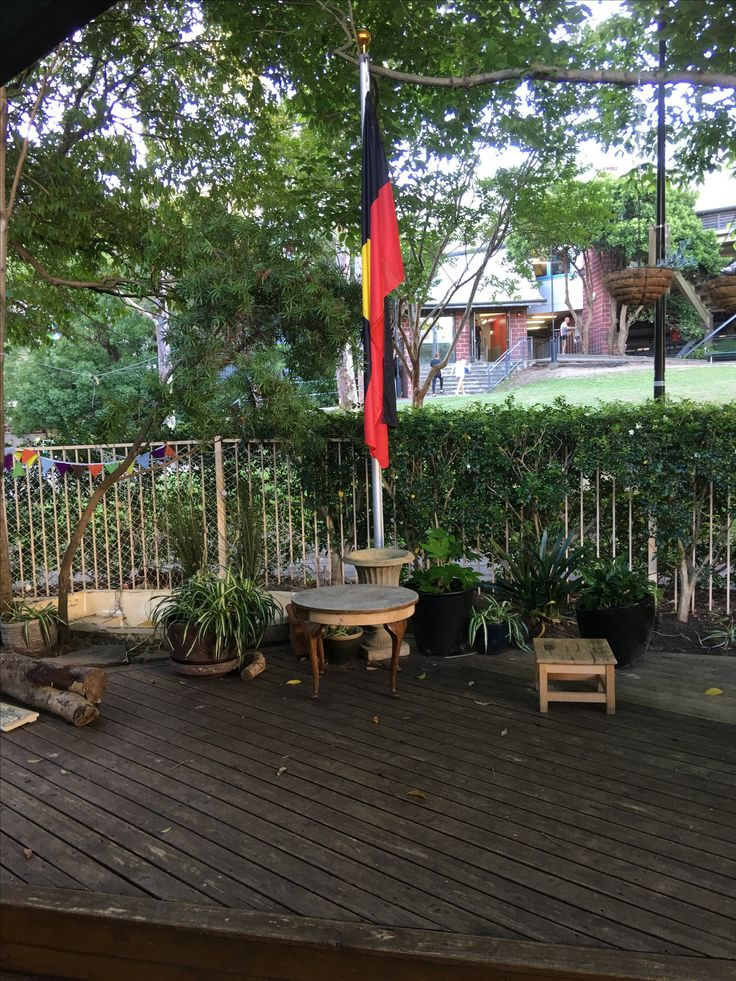 Signs of respect at Kelly's Place Children's Centre. A beautiful space an inspiring program and a dedicated team of passionate educators, the early childhood trifecta. #kooricurriculum #aboriginal #aboriginalpride #aboriginaleducation #earlychildhoodeducation  #reconciliation #narragunnawali #aboriginalflag