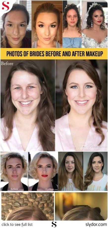 46+ Trendy Funny Fails Makeup People