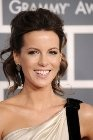 Kate Beckinsale, Actress: Underworld. Kate Beckinsale was born on 26 July 1973 in England, and has resided in London for most of her life. Her mother is Judy Loe, who has appeared in a number of British dramas and sitcoms and continues to work as an actress, predominantly in British television productions. Her father was Richard Beckinsale...