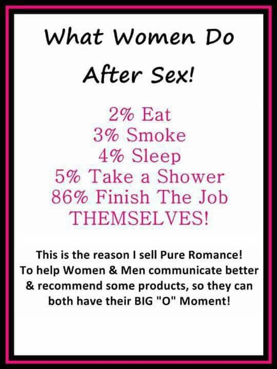 """Are you missing your Big """"O"""" Moment? Let me help you. Message me today at prbycassia@gmail.com or follow me on Facebook at Pure Romance by Cassia Ashton."""