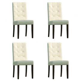 m s de 25 ideas incre bles sobre sillas comedor baratas en