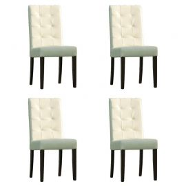 M s de 25 ideas incre bles sobre sillas comedor baratas en for Sillas de comedor modernas baratas