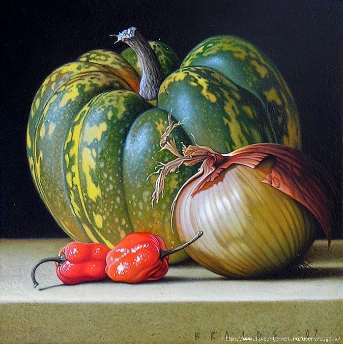 нас помидоры картинки для декупажа сладкий