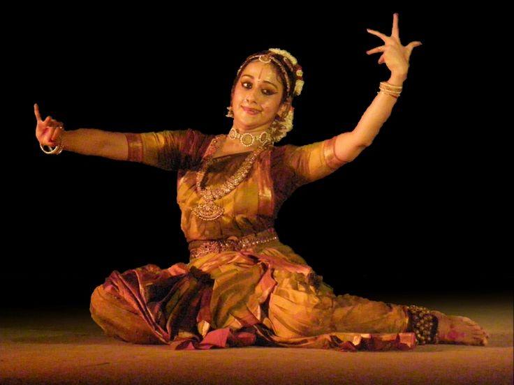 diferen+pictures+dancing | What is Kuchipudi Dance? History of Kuchipudi Dance