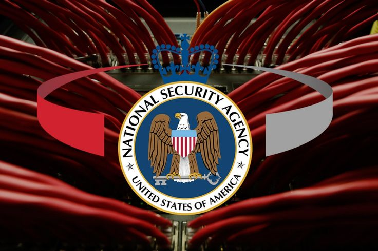 GCHQ acquired the capability to target 13 different models and, with NSA help, exploited several networks in one year.