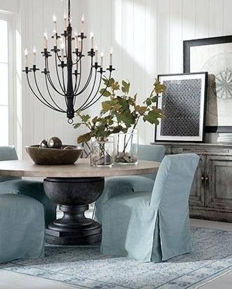Dining Room Furniture Craigslist