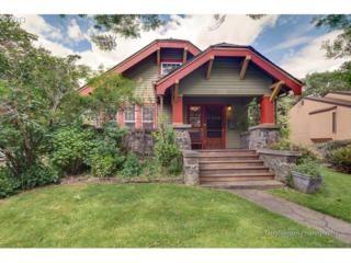 Portland Real Estate Listings | Portland Real Estate :: Fred Real Estate Group of Portland