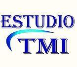 Estudio Contable - Estudio TMI