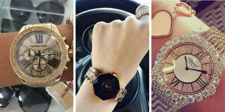 30 trendige 2018 trendige Uhrenmodelle