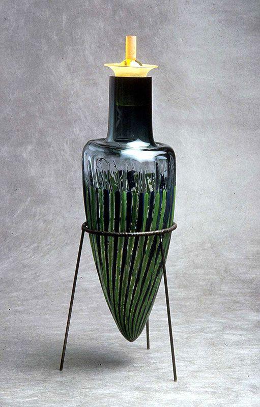 Amphora 1989 / Markku Salo