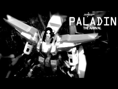 Is it so hard PALADIN FILM Tribute to Mesh EBM Future Pop Band
