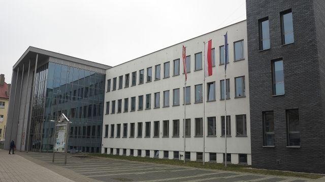 LII sesja Rady Powiatu Gnieźnieńskiego
