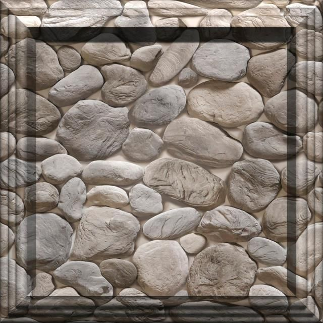 The Free High Resolutio Graphic Designs Stone Wall Material Brick Flooring Vector And Png Brick Flooring Stone Wall Brick
