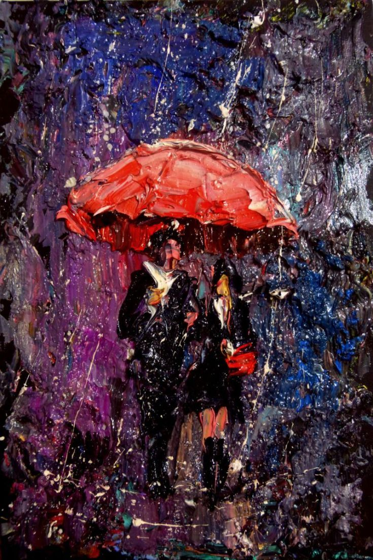 best a r t  under ☂ umbrella images on pinterest  umbrellas  - find this pin and more on a r t  under ☂ umbrella by solvilchez