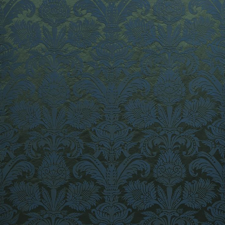PURE DAMASK col. 012 by Dedar