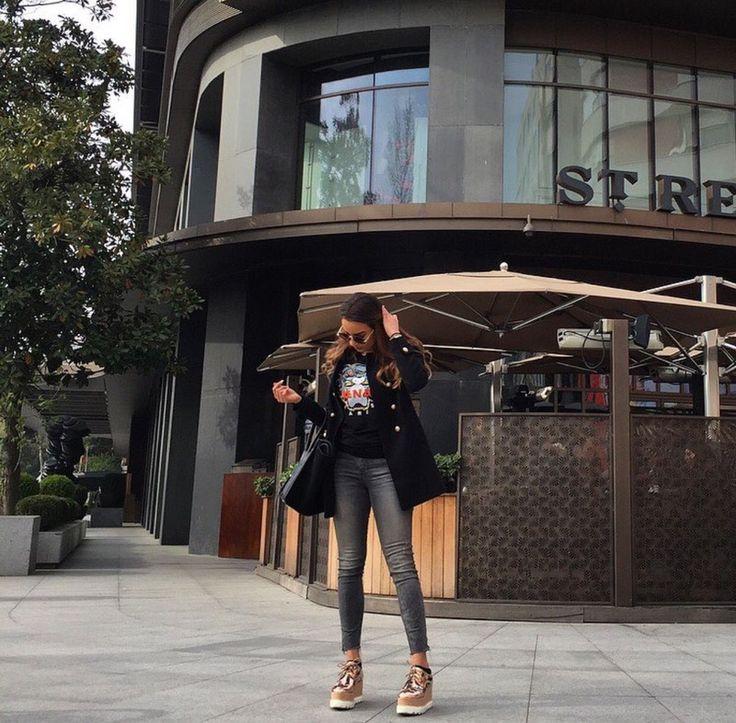 Stella McCartney Schuhe NEU - kleiderkreisel.de