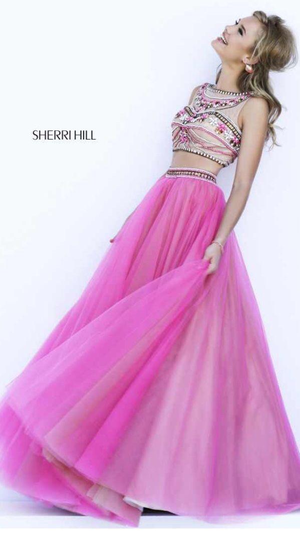 14 mejores imágenes de Prom en Pinterest | Vestidos bonitos, Peinado ...