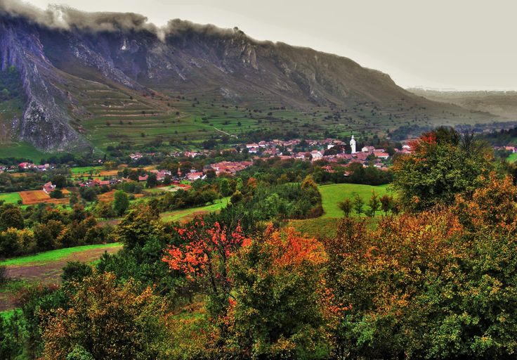 http://www.touringromania.com/tours/long-tours/a-journey-back-in-time-countryside-life-from-transylvania-and-maramures.html