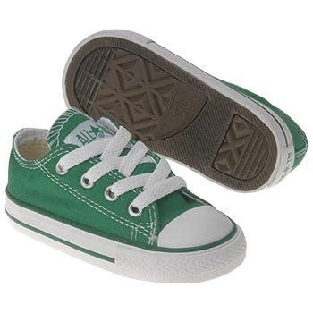 baby converse low tops | Kids converse shoes, Kids converse
