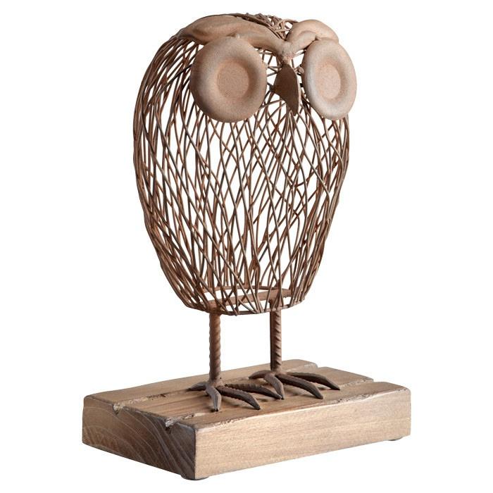 161 best wire art images on Pinterest   Wire sculptures, Wire art ...