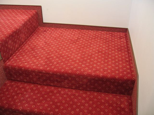 Oops Cleaning offers extremely professional #carpetcleaningBrisbane. We use a myriad of procedures to assist care for your floors.