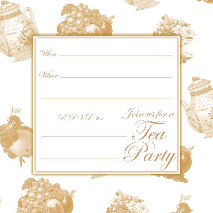 46 best Invitation Cards images on Pinterest   Invitation cards ...