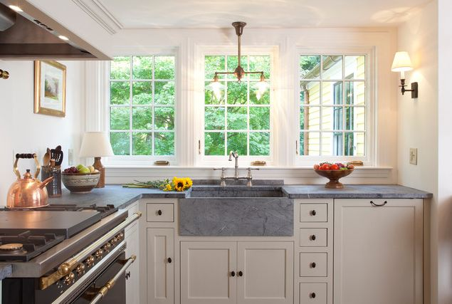 Problems With Soapstone Countertops : Best soapstone countertops ideas on pinterest