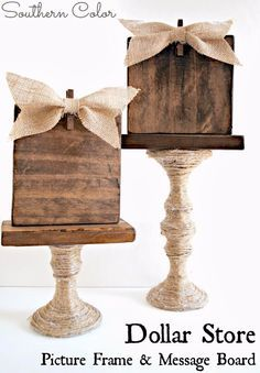 17 best ideas about frame store on pinterest picture frame store baby picture frames and dollar tree wedding