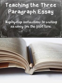 essay mania essay mania term paper on same sex marriage essay on     AMRO IT Systeme GmbH