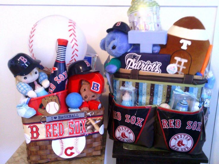 Baby Gift Baskets Charlotte Nc : Personalized baby gifts baseball image collections gift