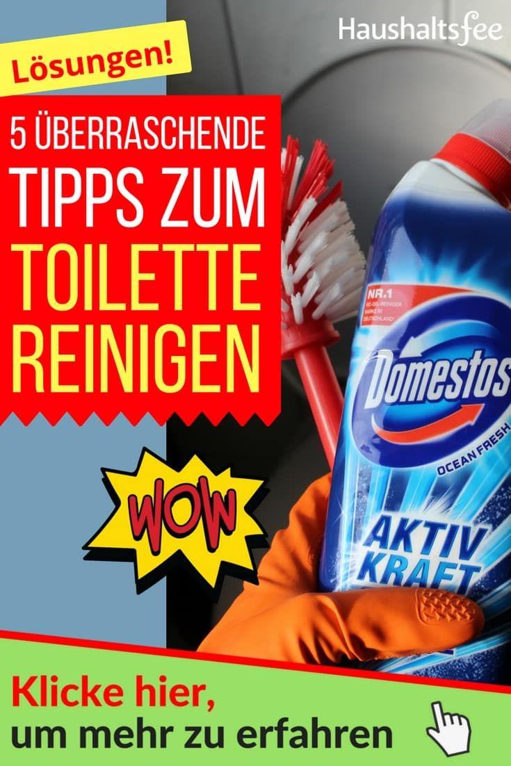 1409 best putzen reinigen pflegen images on pinterest - Glasduschwand reinigen ...