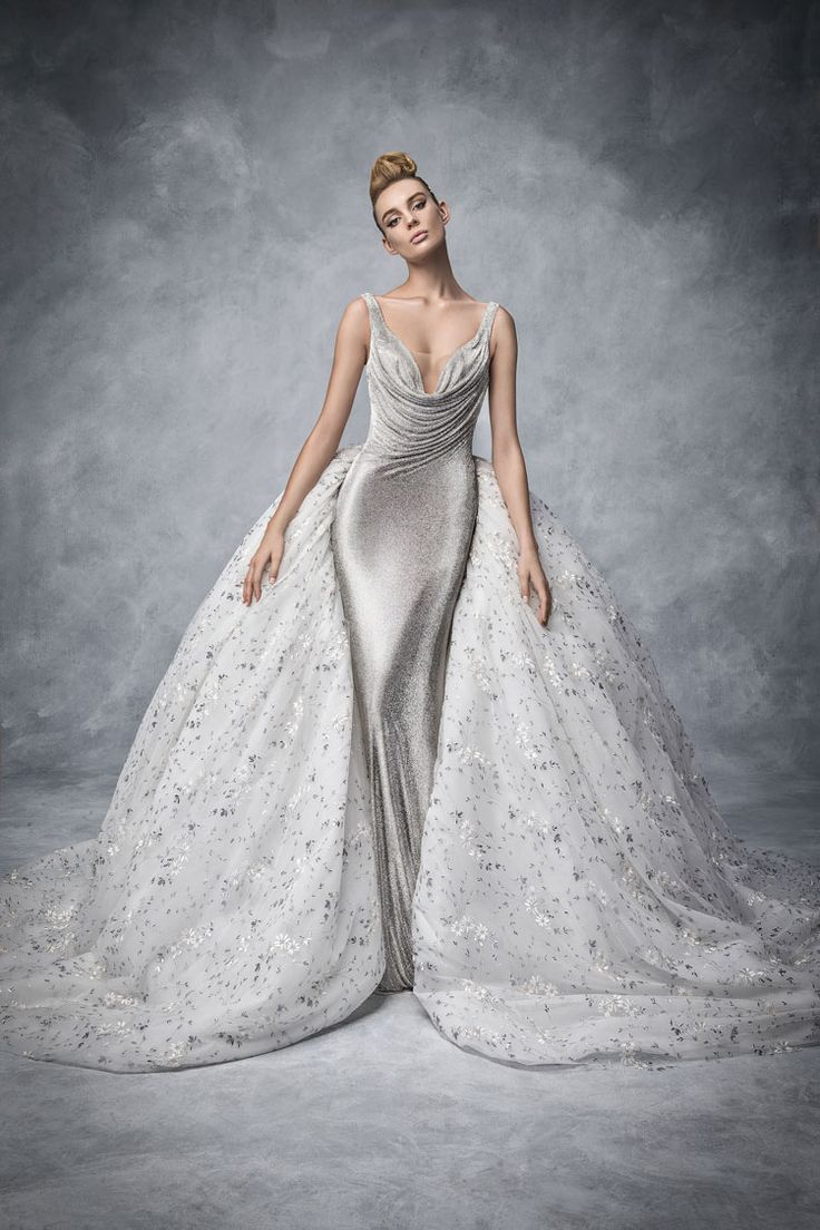 http://runwayandbeauty.tumblr.com/post/133396759309/these-sparkling-swarovski-bridal-gowns-are