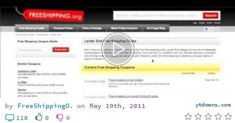 Download Lands end coupon code videos mp3 - download Lands end coupon code videos mp4 720p -...