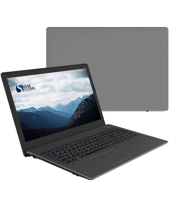 Clevo N250BU 15.6″ HD Graphics 620 Ultrabook