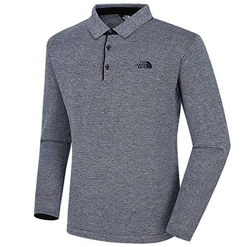 (ノースフェイス) THE NORTH FACE M'S COZY L/S POLO コージー ロングスリーブ ポ... https://www.amazon.co.jp/dp/B01MAZKM2X/ref=cm_sw_r_pi_dp_x_HRGeyb8KYV4AZ