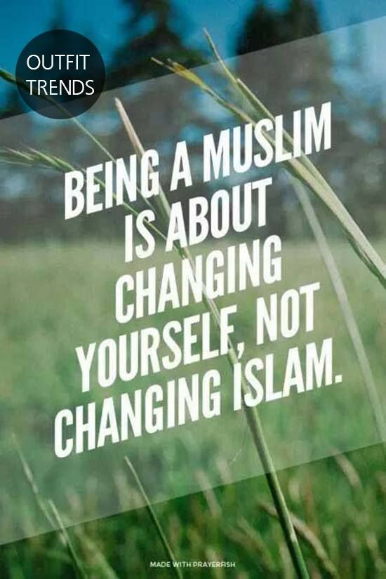 Islamic Quotes About Life 50 Best Quotes Which Describes Life In Islam