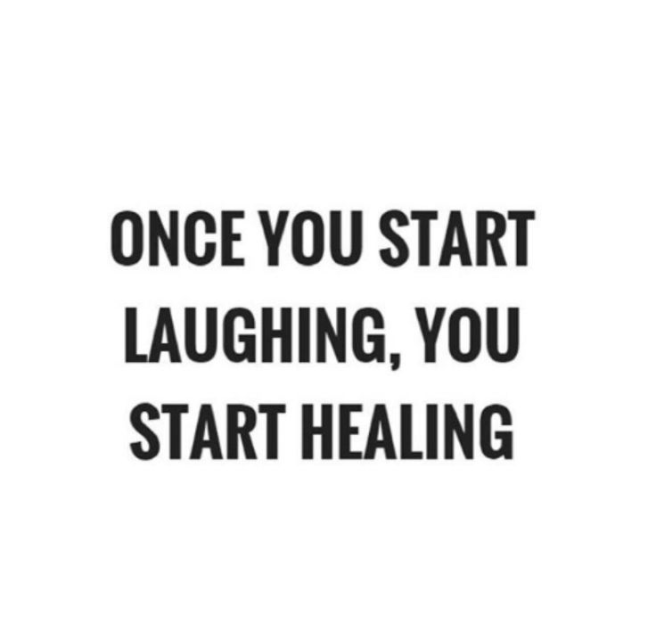 Image result for laughing at ourselves quotes