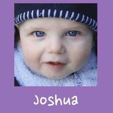 Los 20 nombres de bebé hebreos más populares | Blog de BabyCenter